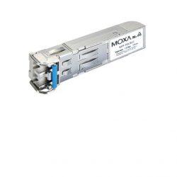 SFP-1G Serie-Moxa