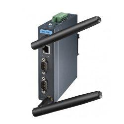 Serveur de périphériques série RS-232/422/485 Série EKI-1362 Advantech