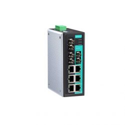 Switches industriels-Switches Ethernet non administrables-EDS-309-3M-ST-T