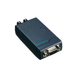 Convertisseur RS-232 vers fibre optique TCF-90-M-ST Moxa