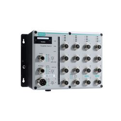 TN-5900 Series