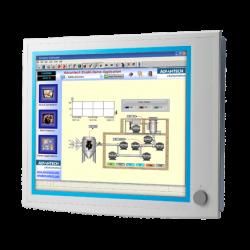 Écran industriel FPM-5191G Advantech