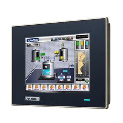 Écran industriel-FPM-7061T-Advantech