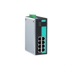 Switch Ethernet non administrable EDS-G308​