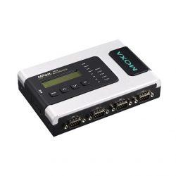 moxa-nport-6450