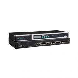 moxa nport-6610-16-48v