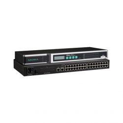 moxa-nport-6610-32-