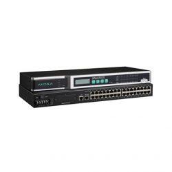 moxa-nport-6610-32-48v