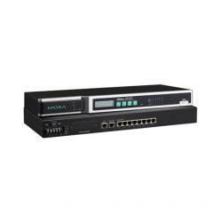 moxa nport 6610-8-48v