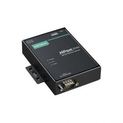 moxa-nport-p5150a-t-image