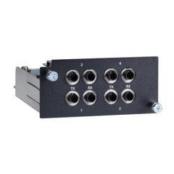 Module PM-7500