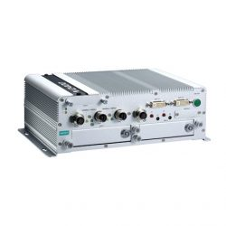 moxa-switch ethernet gigabit-series-image-1-(1)