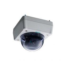 Caméra IP industriel VPort P16-1MP-M12