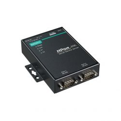 nport-5210a-image
