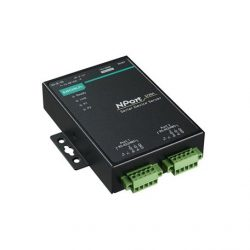 nport-5230a-image