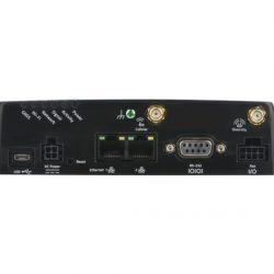 routeur cellulaire 2G-3G-4G - LX60 LTE