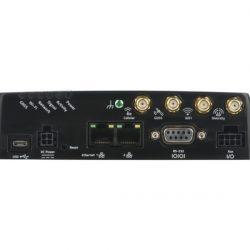 routeur cellulaire 2G-3G-4G - LX60 WiFi & GNSS