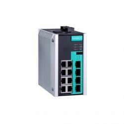 switches-series-eds-g512e-4gsfp-image