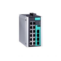 switches-series-eds-g516e-4gsfp-image