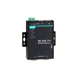 uc-7100-series